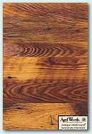 Aged Woods - Antique Distressed American Chestnut
