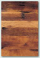 Aged Woods Antique Distressed Oak