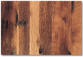 aged-woods-reclaimed-antique-distressed-oak