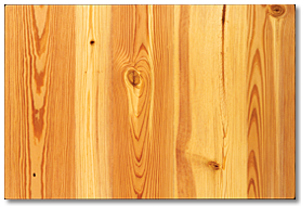Aged Woods - Antique Select Heartpine