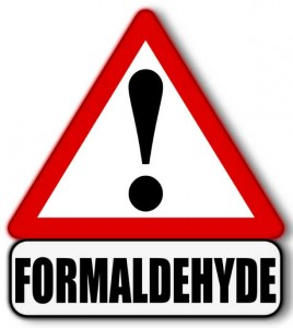 agedwoods-formaldehyde--wood-flooring-warning