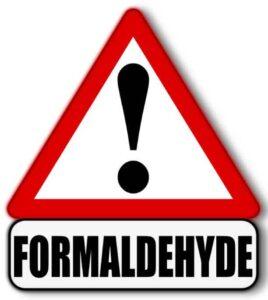 agedwoods-formaldehyde-warning