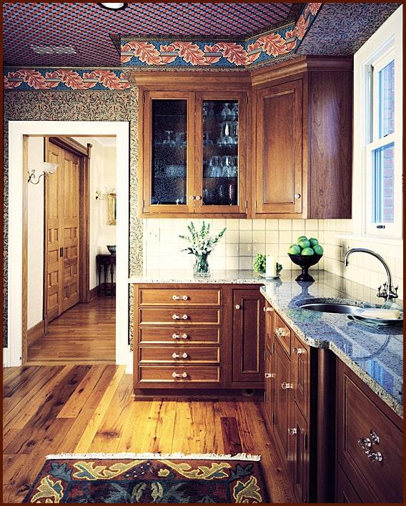 aged-woods-antique-distressed-oak-kitchen-blog-post