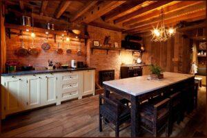 aged-woods-kushner-studios-flatiron-bunkhouse-plank-oak-1-blog-post